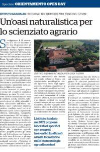 La_Repubblica_articolo_ITA_Garibaldi_26nov2020