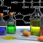 Indirizzo Chimico - Biotecnologie Ambientali