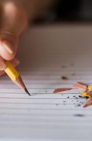 L'appello degli studenti: condivisione di criticità per il rientro a scuola
