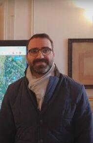 All'ITA Garibaldi di Roma si studia nel verde