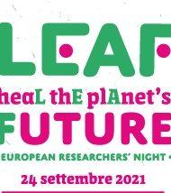 Notte europea dei ricercatori, 24 settembre 2021: il Mondo della Ricerca incontra gli studenti dell'ITA Garibaldi