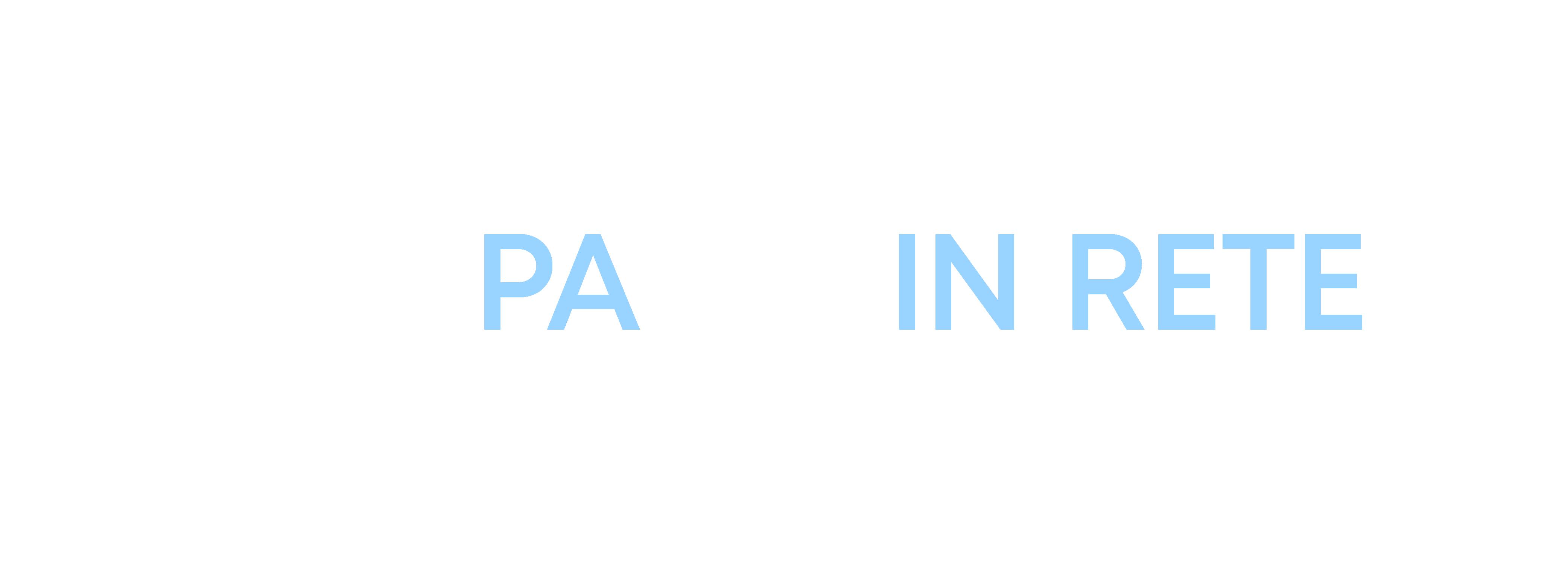 PAGO-IN-RETE 2021